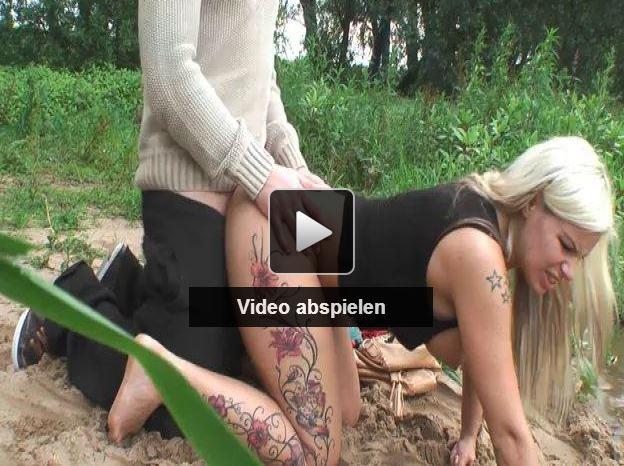 kostenlose flirt community erotische massage youtube